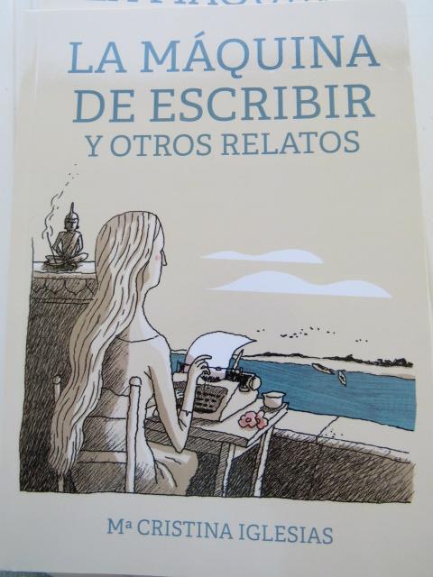 Disponible en la web de Mandala Ediciones